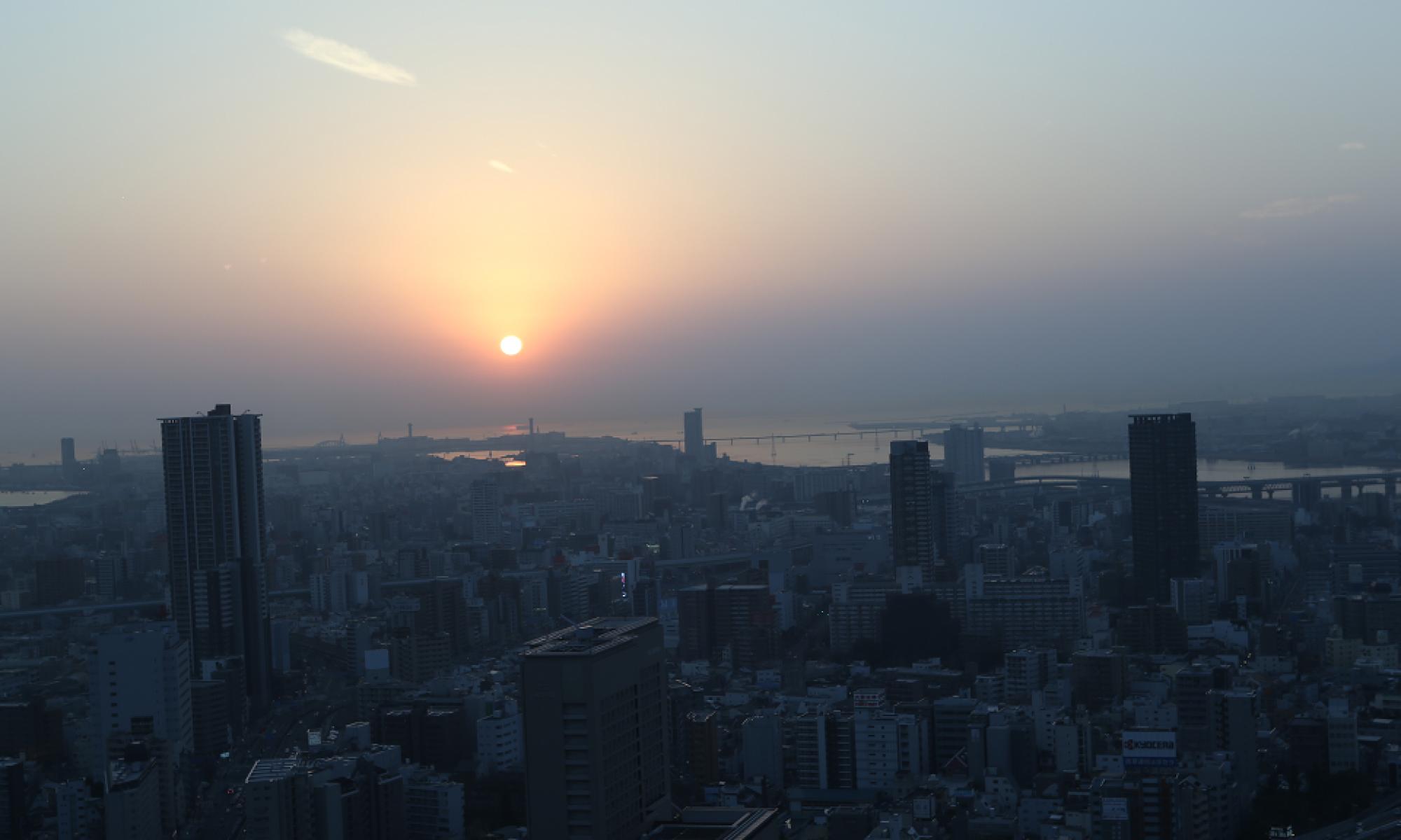 大阪 本町|遺言・遺産相続手続き専門